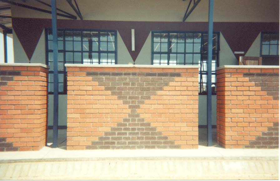COMMUNITY JUNIOR SECONDARY SCHOOLS (CJSS) EXPANSION PROJECTS PHASE V to XIII – VARIOUS LOCATIONS IN