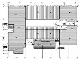 WAREHOUSE EXTENSION